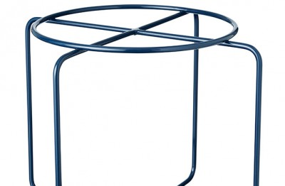 #ivy muse #plant stands #perth #design #homewares