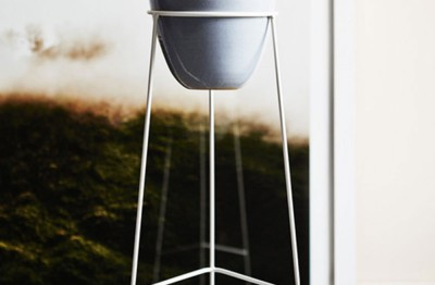 #ivy muse perth #plant stands #perth #design #homewares perth