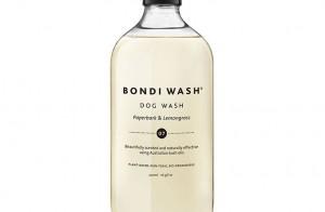 #Bondi Wash Perth #natural perth