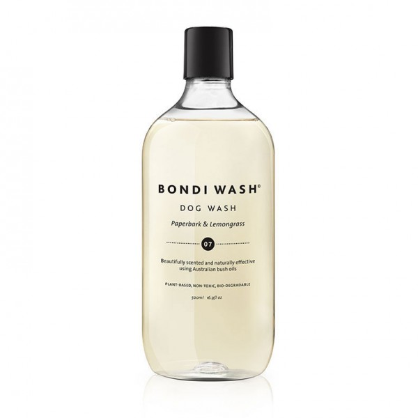 #Bondi Wash Perth #natural perth