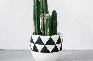 tribal+pots-39