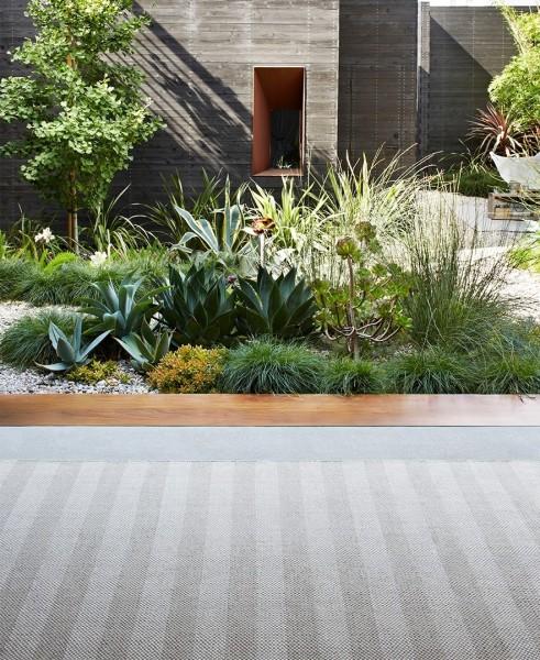 #Armadillo #Armadillo Rugs #Home Styling Perth #Interior Designer Perth #rugs #outdoor #indoor