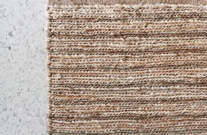#Armadillo #Armadillo Rugs #Home Styling Perth #Interior Designer Perth #rugs