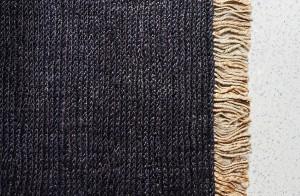 #Armadillo #Armadillo Rugs #Home Styling Perth #Interior Designer Perth #rugs