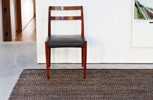 #Armadillo #Armadillo Rugs #Home Styling Perth #Interior Designer Perth #Serengeti