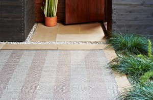 #Armadillo #Armadillo Rugs #Home Styling Perth #Interior Designer Perth #rugs #outdoor #indoor