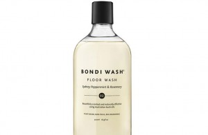#Bondi Wash Perth
