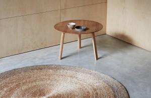 #Armadillo #Armadillo Rugs #Home Styling Perth #Interior Designer Perth