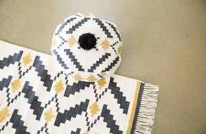 #In home styling Perth #Interior Design Perth #Amigos De Hoy