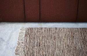 #Perth homewares #Perth home styling #Rugs Perth #Armadillo # Armadillo Rugs #Entrance Mat