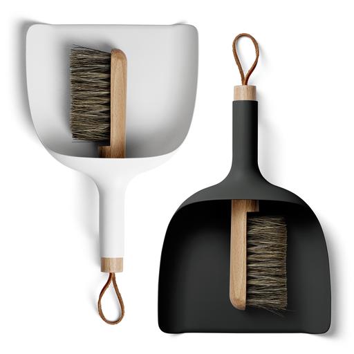 #Menu #Contemporary Homewares #Danish #Home Styling Perth #Interior Design Perth