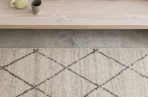 #Armadillo #Armadillo Rugs #Home Styling Perth #Interior Designer Perth #Atlas