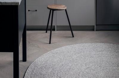 #Armadillo #Armadillo Rugs #Home Styling Perth #Interior Designer Perth #Braid #Rugs Perth