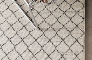 #Armadillo #Armadillo Rugs #Home Styling Perth #Interior Designer Perth