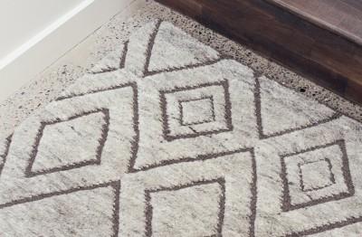 #Armadillo #Armadillo Rugs #Home Styling Perth #Interior Designer Perth #Gazelle