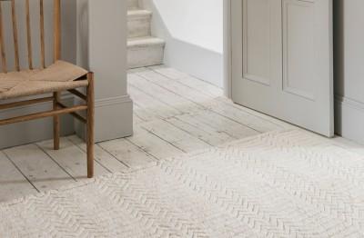 #Armadillo #Armadillo Rugs #Home Styling Perth #Interior Designer Perth #Savannah