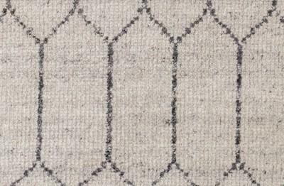 #Armadillo #Armadillo Rugs #Home Styling Perth #Interior Designer Perth #Berber