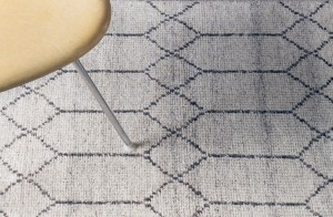 #Armadillo #Armadillo Rugs #Home Styling Perth #Interior Designer Perth #Berber