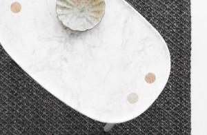 #Armadillo #Armadillo Rugs #Rugs Perth #Home Styling #Interior Designer Perth #Sherpa