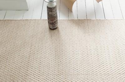 #Armadillo #Armadillo Rugs #Rugs Perth #Sherpa #Home Styling #Interior Designer Perth