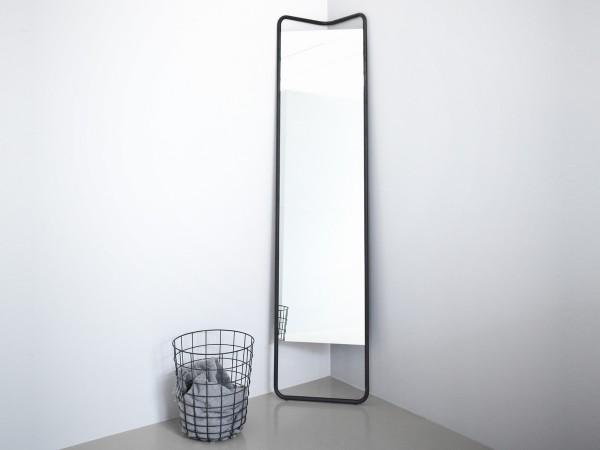 #Menu #Mirror #Interior design Perth #Home Styling #contemporary