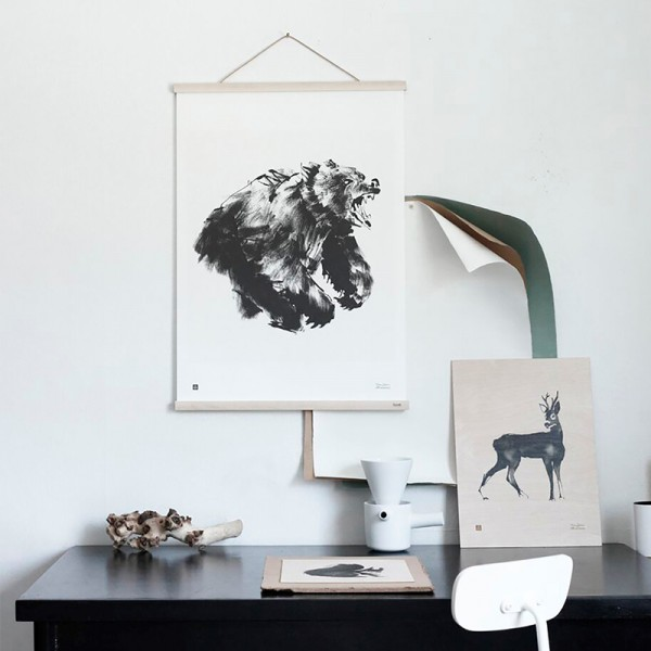 #Ferm Living #Interior design #Home Styling #homewares