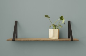#Ferm Living #Interior design #Home Styling #homewares #shelving