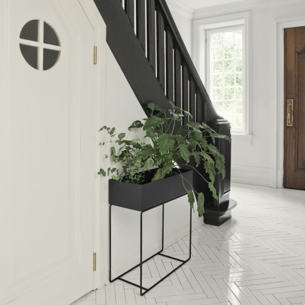 #Pots #Outdoor #Alfresco #Indoor Pots #Interior Design #Home Styling