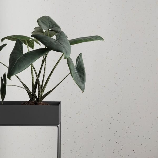 #Ferm Living #Interior design #Home Styling #homewares