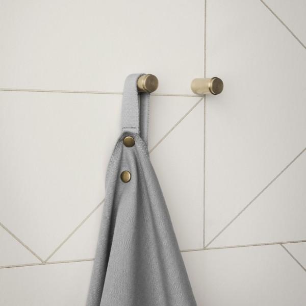 #Ferm Living #Interior design #Home Styling #homewares #bathroom design