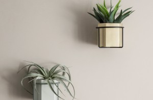 #Perth homewares #Ferm Living #Contemporary #Home Styling #Interior Design #Pots