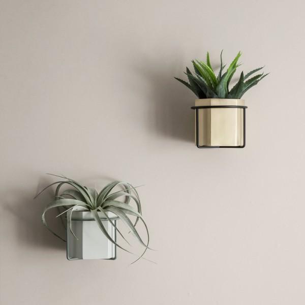 #Perth homewares #Ferm Living #Contemporary #Home Styling #Interior Design #Pots