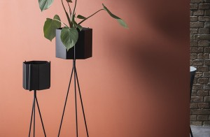 #Perth homewares #Ferm Living #Contemporary #Home Styling