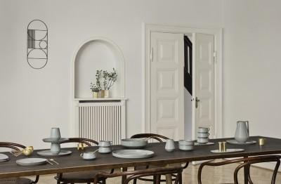 #Perth homewares #Ferm Living #Contemporary #Home Styling