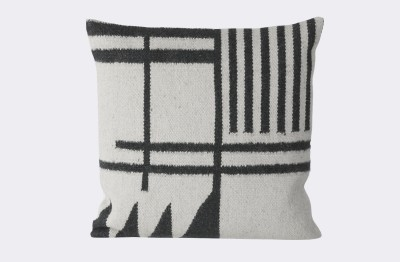 #Ferm Living #Interior design #Home Styling #homewares #cushions