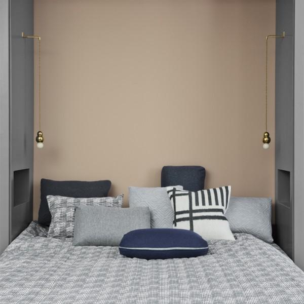 #Ferm Living #Interior design #Home Styling #homewares #cushions