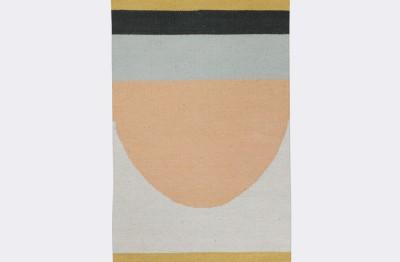 #Perth homewares #Ferm Living #Contemporary #Home Styling #Interior Design #rugs