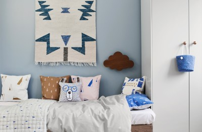 #Perth homewares #Ferm Living #Contemporary #Home Styling #Interior Design #rugs