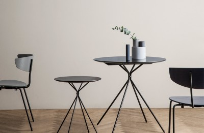 #Perth homewares #Ferm Living #Contemporary #Home Styling #Interior Design