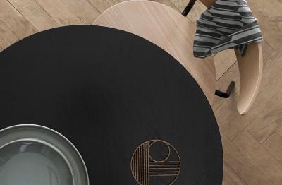 #Perth homewares #Ferm Living #Contemporary #Home Styling #Interior Design