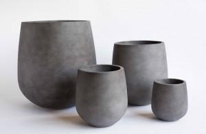 #Pots #Outdoor #Alfresco #Indoor Pots #Interior Design #Home Styling
