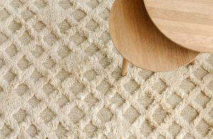#Buy Ghan Rug by Armadillo online from LAHAUS and we ship throughout Australia