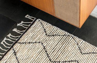 #Armadillo rugs #free shipping #buy online #LAHAUS #Nala #Australia wide