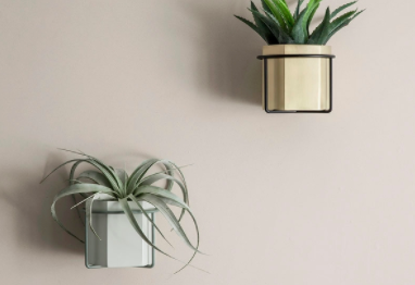 Plant Holders by Ferm Living