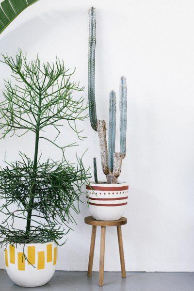 perth-designer-pots