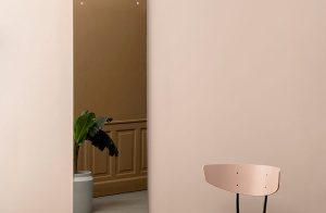 Adorn Mirror2