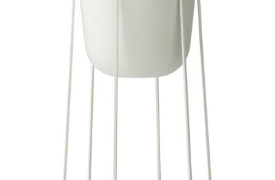 menu-wire-base-plant-stand-white-medium-hunting-for-george-1_1