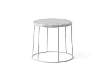 wire-marble-top-and-base-6-26742